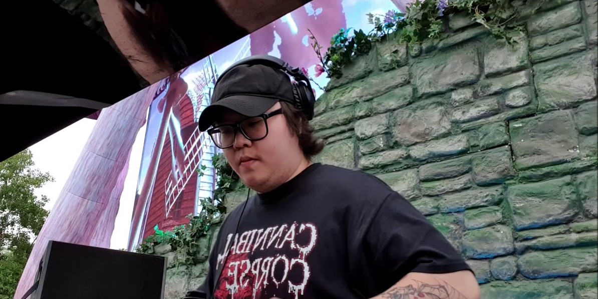 SIHK reps Indonesia loud and proud at Tomorrowland 2019 – watch