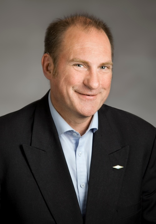Jan Tägt