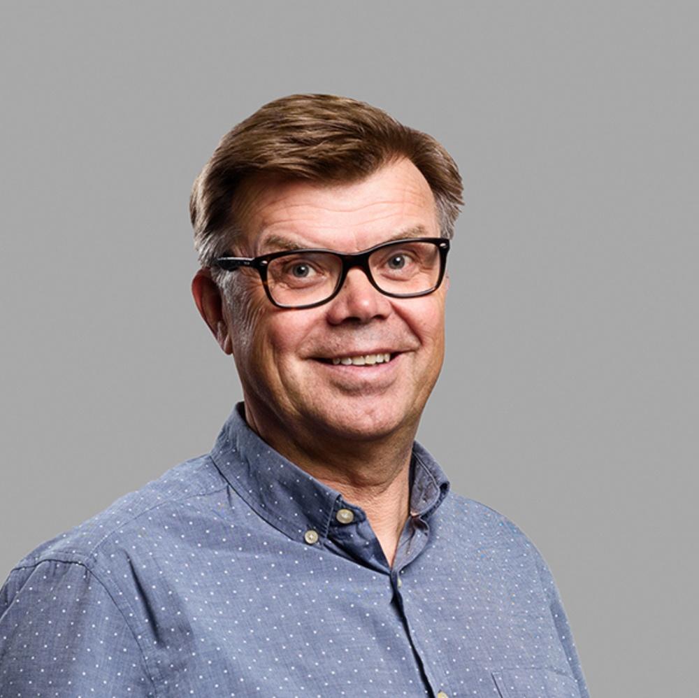 Miguel Alktun