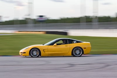 Palm Beach International Raceway - Track Night in America - Photo 1492