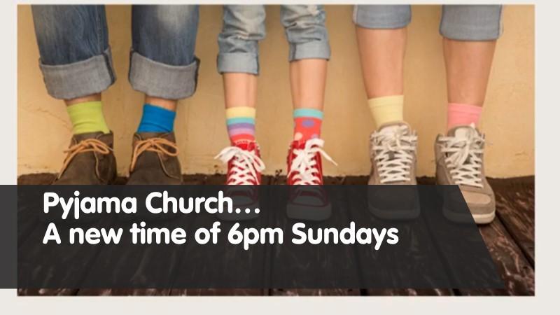pyjama church.jpg