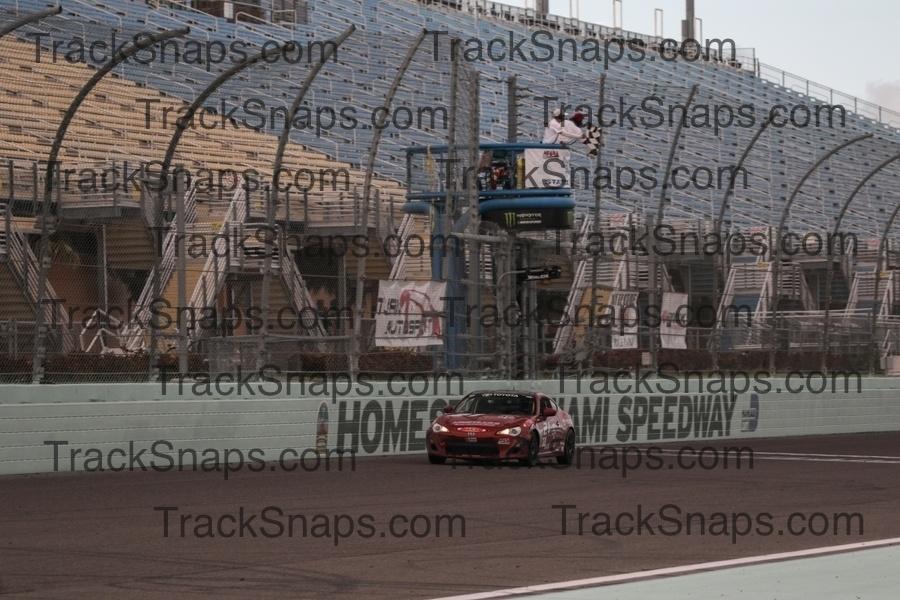 Photo 456 - Homestead-Miami Speedway - FARA Miami 500
