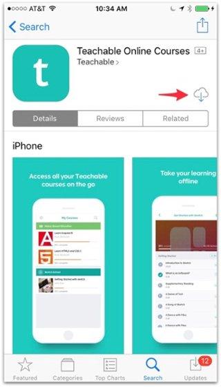 iOS-app-store.jpg