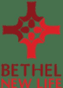 http://www.bethelnewlife.org
