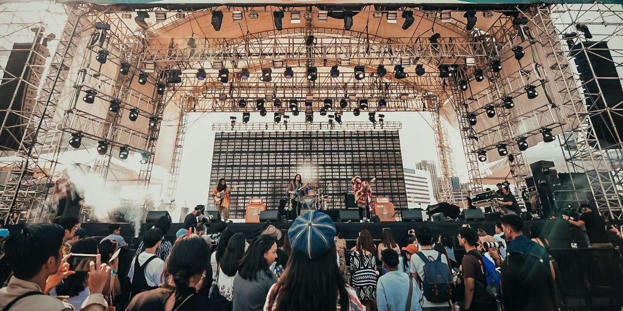 Here's your chance to perform at Wanderland Music & Arts Festival 2020