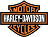 Richmond Harley-Davidson, Ashland, VA