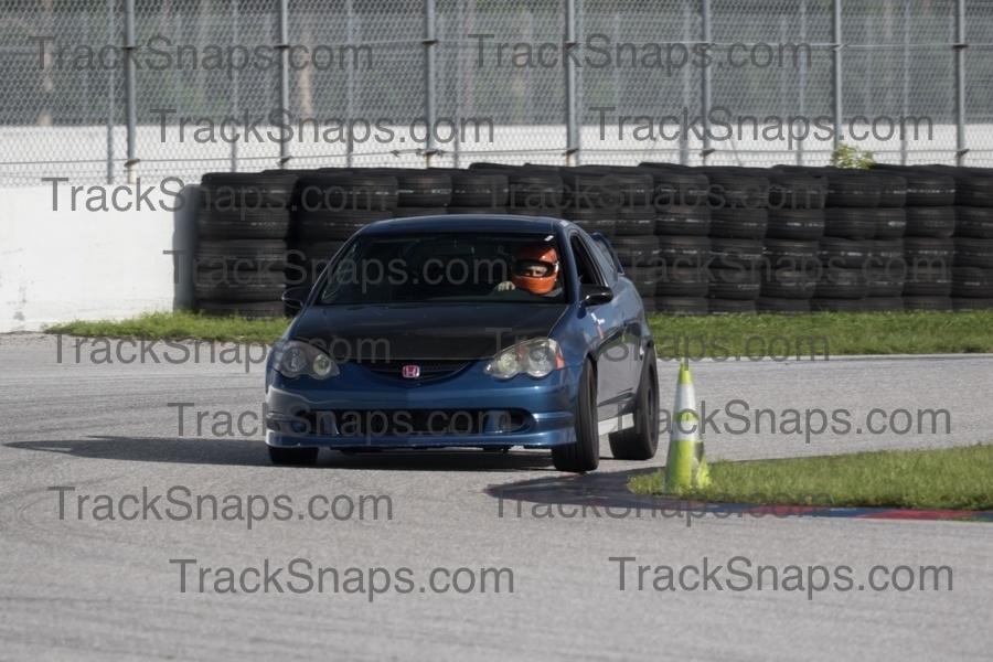 Photo 1656 - Palm Beach International Raceway - Track Night in America