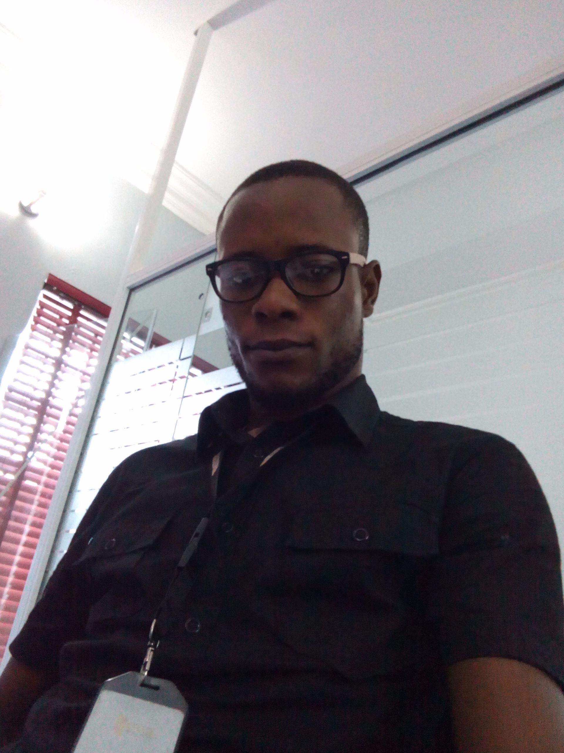 Adonisjs mentor, Adonisjs expert, Adonisjs code help