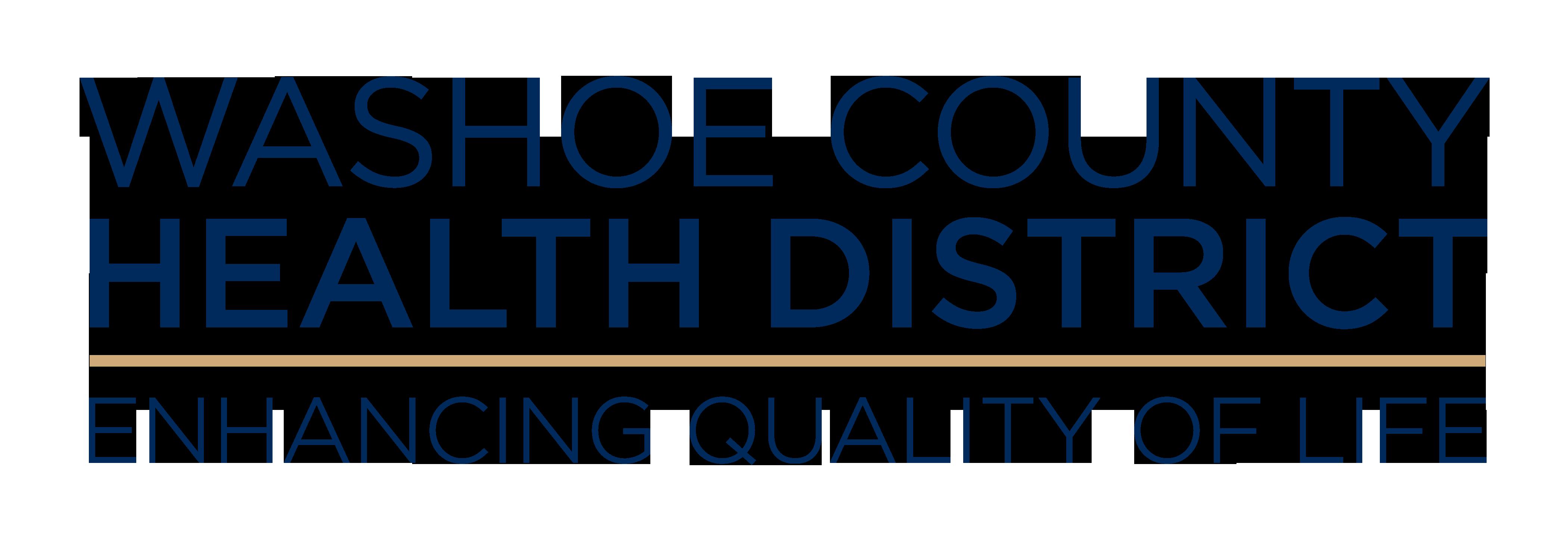 Health District Environmental Health Services