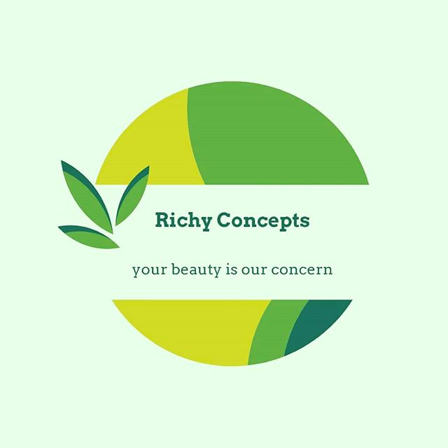 Richy Concepts