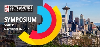 Seattle Symposium 2017