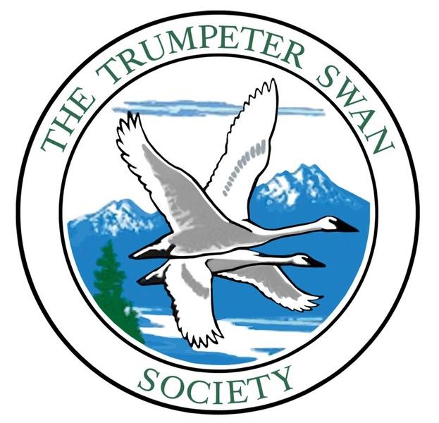 thumbnail_ADMIN PP TTSS-logo-greywingsjpg