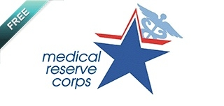 Building Capacity From Within: Demonstrating the Value of the Medical Reserve Corps to Local Health Departments