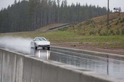 Ridge Motorsports Park - Porsche Club of America Pacific NW Region HPDE - Photo 64