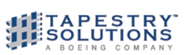 Tapestry Solutions Inc., - A Boeing Company