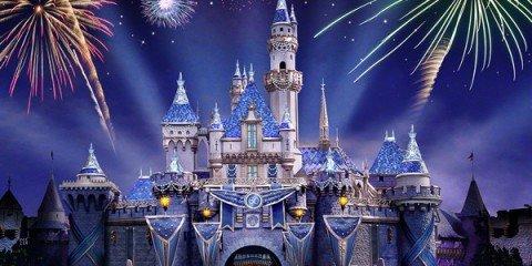 Blog_Disney