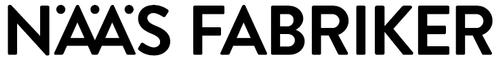 Nääs Fabriker AB logo