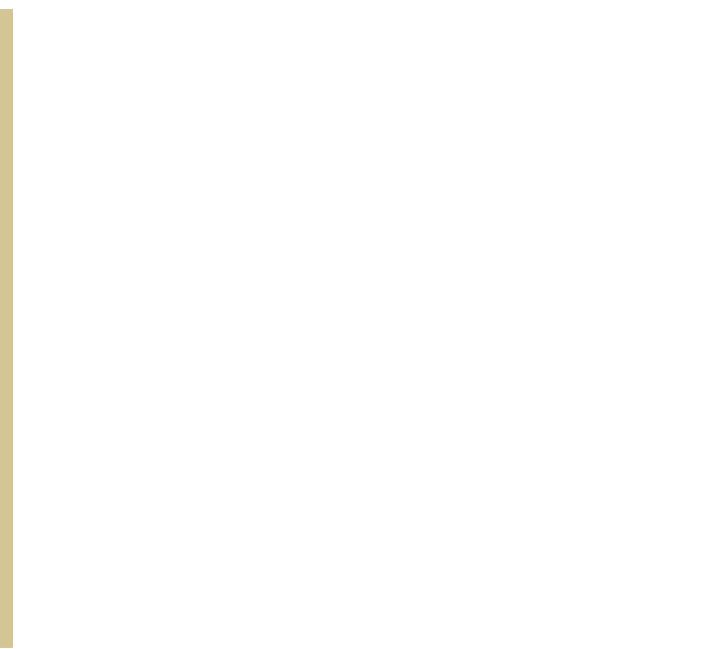 Bonkers Awards
