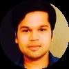 Dinesh Thanu
