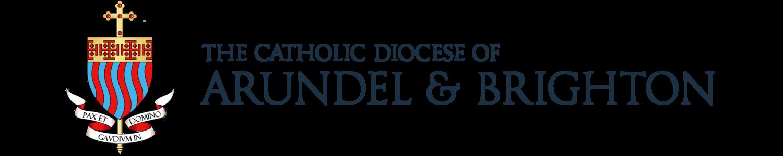 logo_kkknqv.png