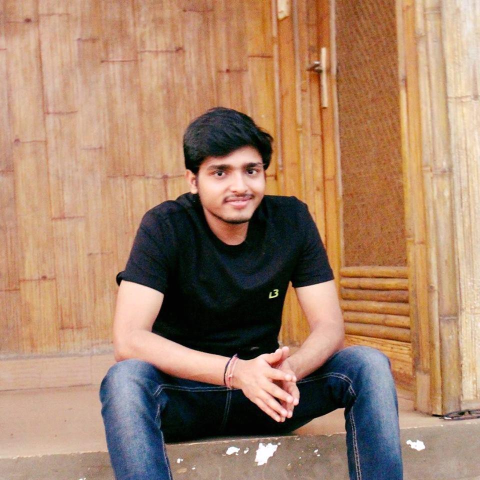 Software engineering mentor, Software engineering expert, Software engineering code help