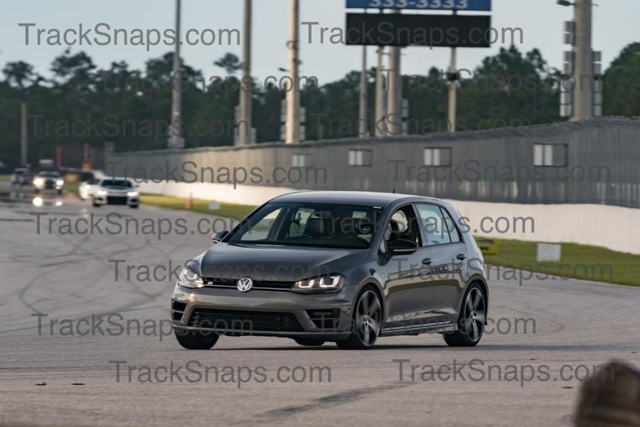 Photo 1569 - Palm Beach International Raceway - Track Night in America