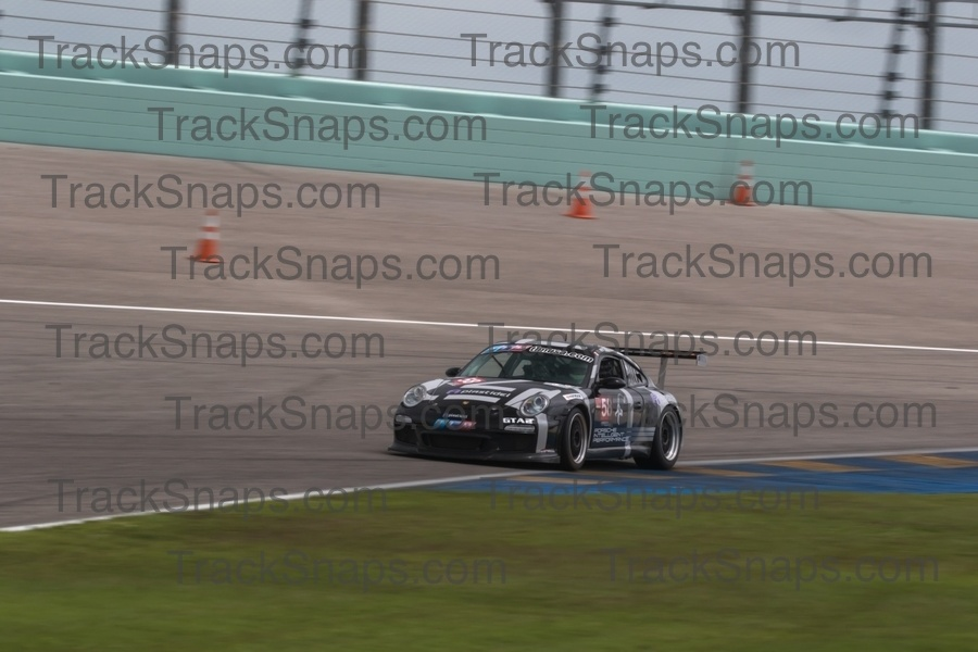 Photo 1315 - Homestead-Miami Speedway - FARA Memorial 50o Endurance Race