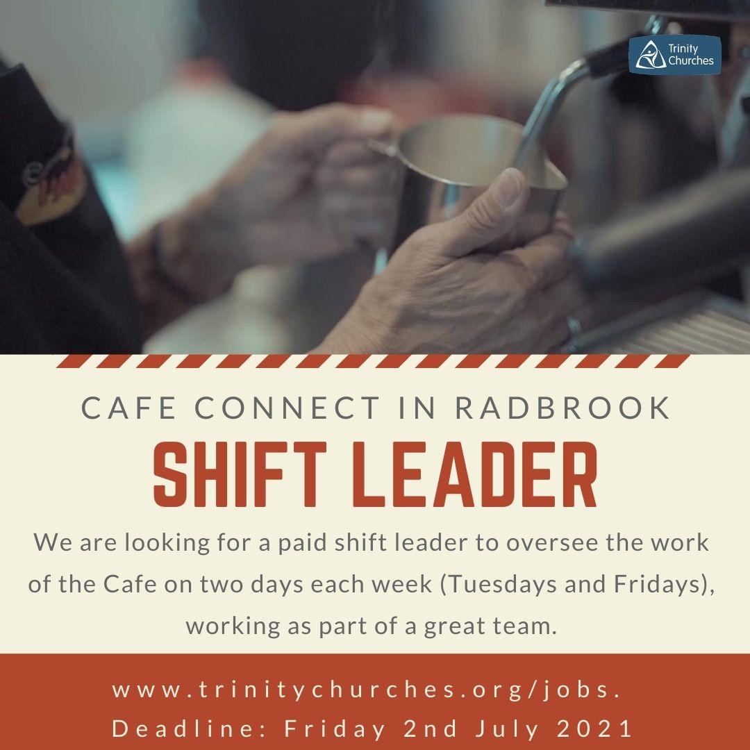 shift leader.jpg