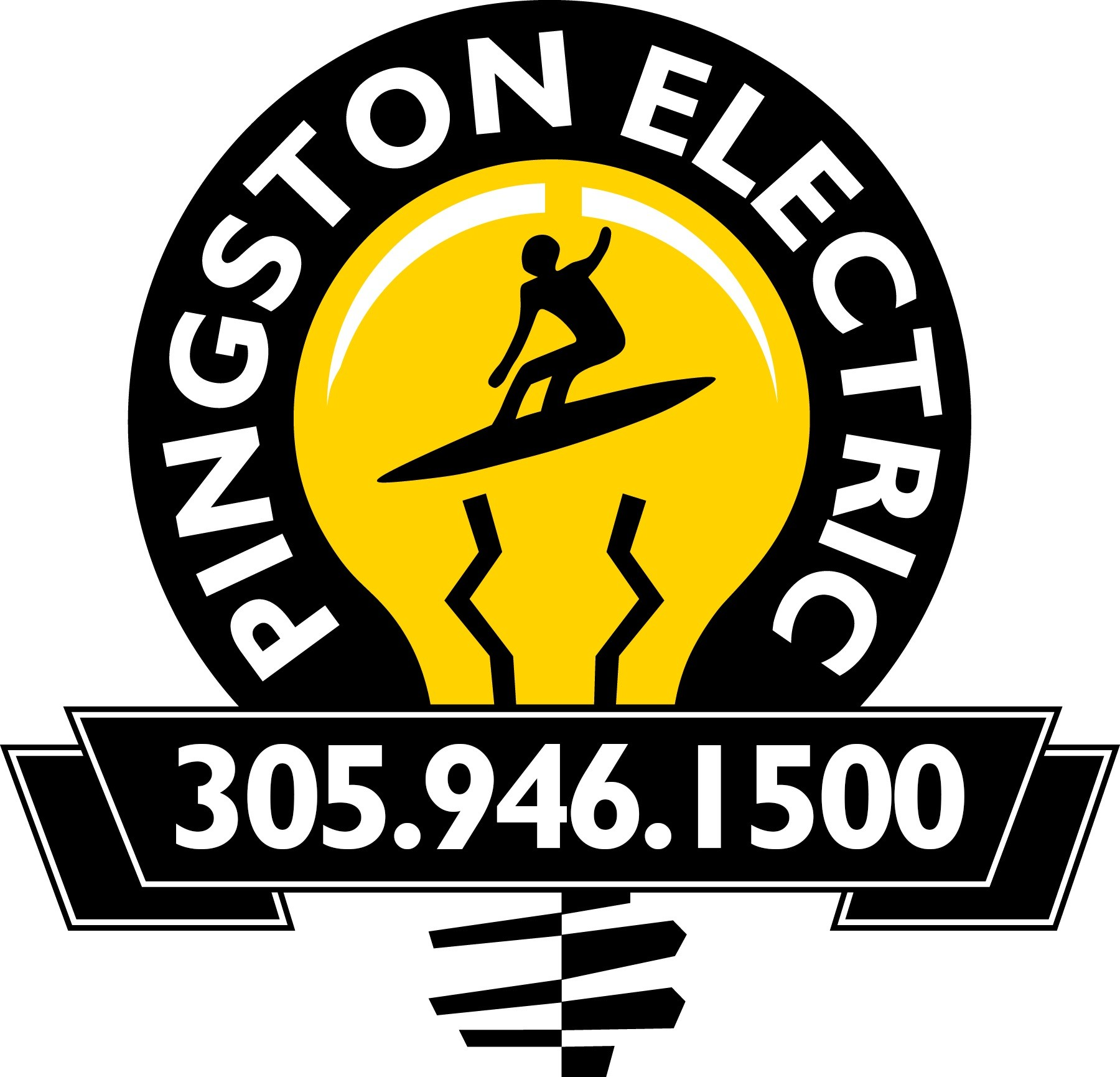 Pingston Electric, LLC at Electricity Forum