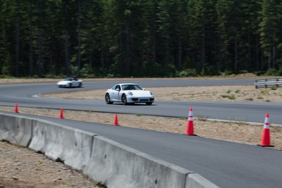 Ridge Motorsports Park - Porsche Club PNW Region HPDE - Photo 139