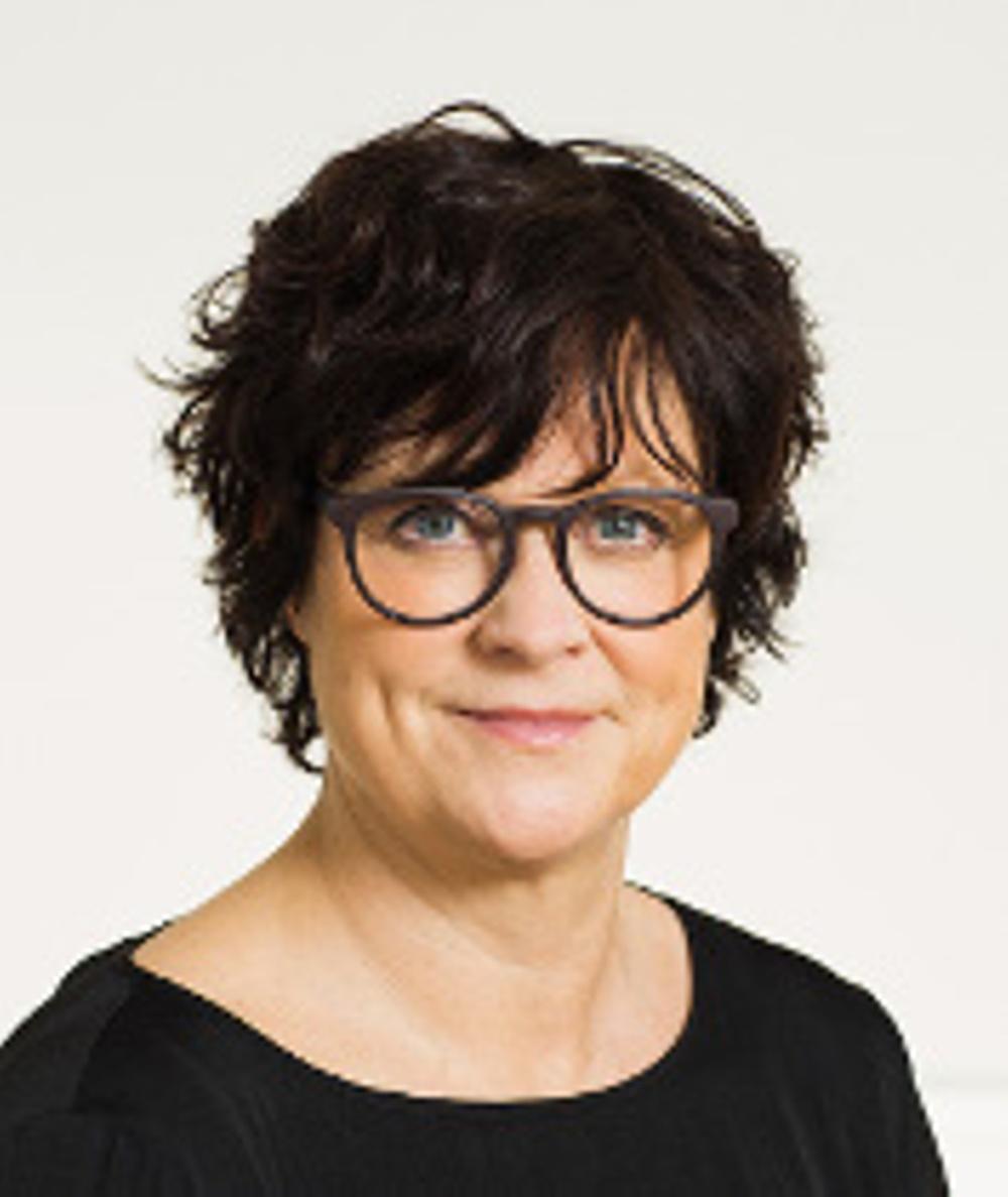 Ing-Marie Moegelin, Sakkunnig i utbildnings- och äldrefrågor
