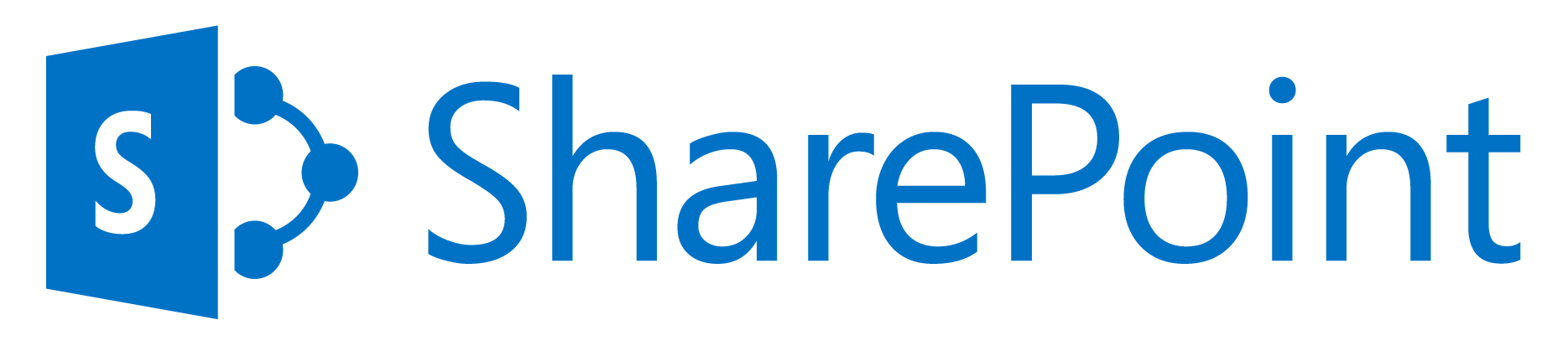 SharePoint Development Environment setup
