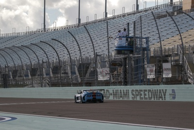 Homestead-Miami Speedway - FARA Miami 500 - Photo 445