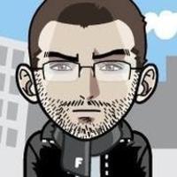 Template meta programming mentor, Template meta programming expert, Template meta programming code help