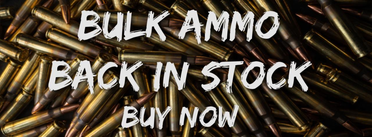 https://store.readygunner.com/pages/bulk-ammo