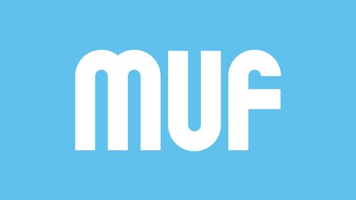 Moderata Ungdomsförbundet logo