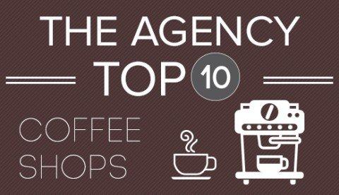Top10_Coffee