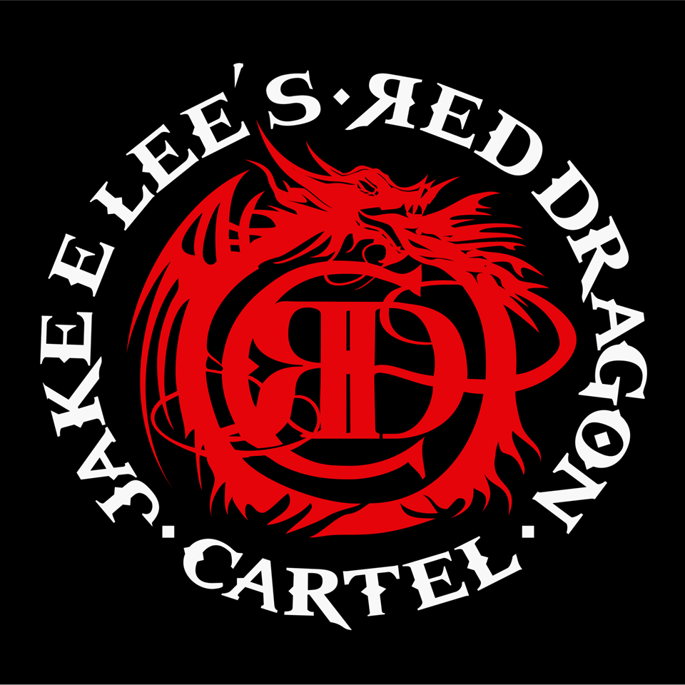 BT - Red Dragon Cartel (featuring Jake E. Lee) - March 23, 2019, doors 6:30pm