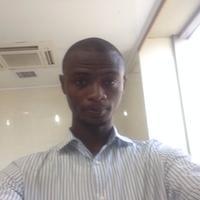 Json mentor, Json expert, Json code help