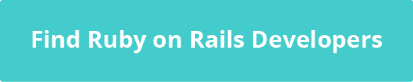 hire-ruby-on-rails-developers.png