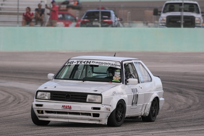 Homestead-Miami Speedway - FARA Miami 500 Endurance Race - Photo 505