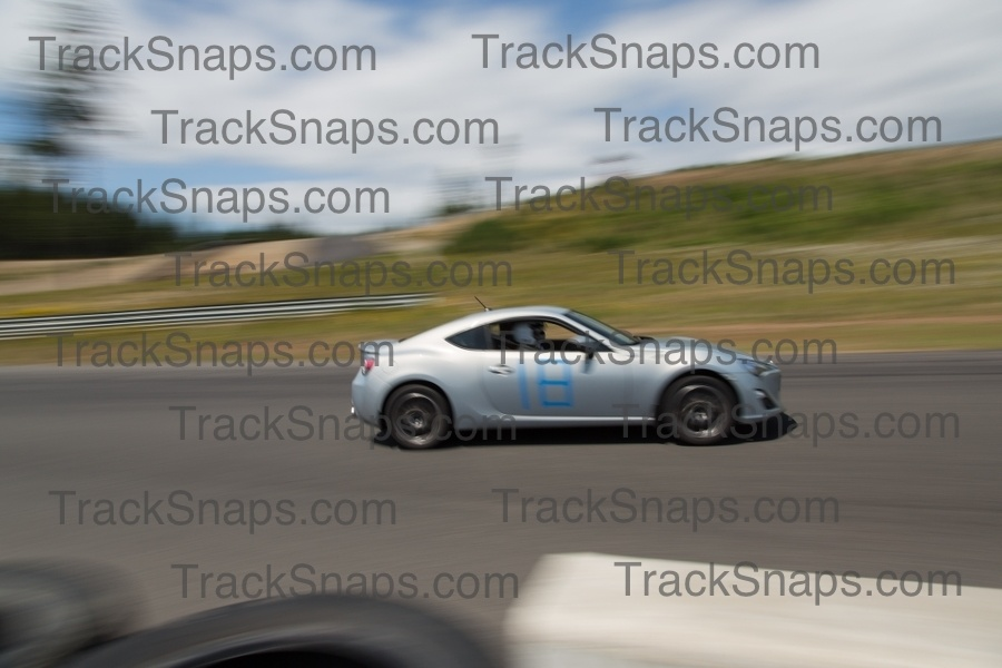 Photo 118 - Ridge Motorsports Park - Porsche Club PNW Region HPDE