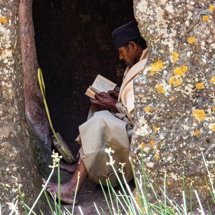 Ultimate Historical Exploration of North Ethiopia