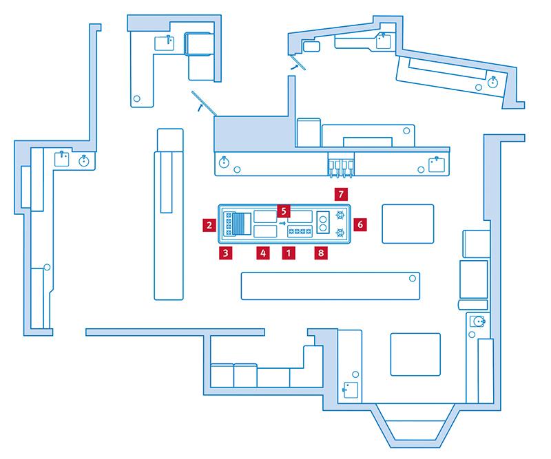whatley-manor-kbd-plan-1