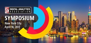 New York City Symposium 2017