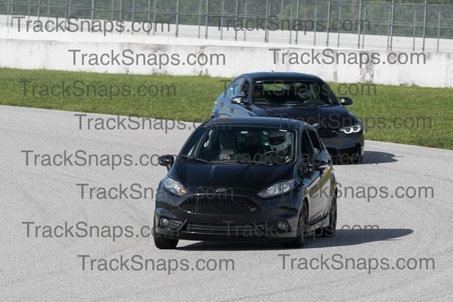 Photo 1773 - Palm Beach International Raceway - Track Night in America