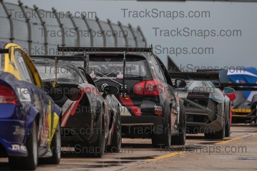 Photo 1351 - Sebring International Raceway - 2017 FARA Sebring 500 Sprints