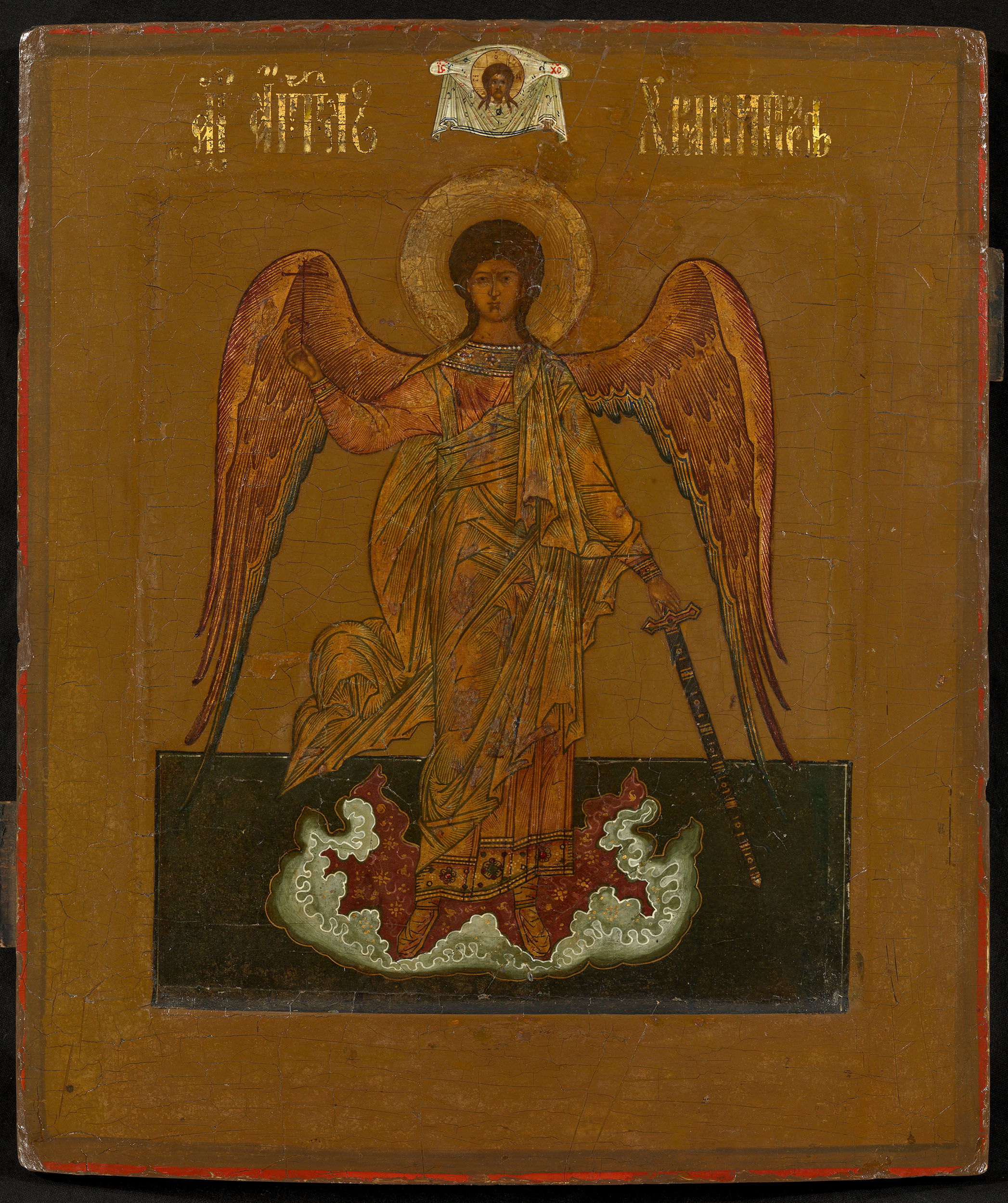 Guardian_Angel,_Old_Believers_icon_(19th_c,_priv.coll).jpg
