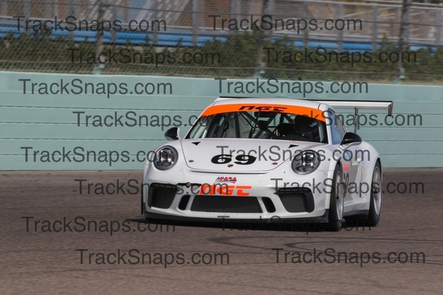Photo 540 - Homestead-Miami Speedway - FARA Miami 500 Endurance Race