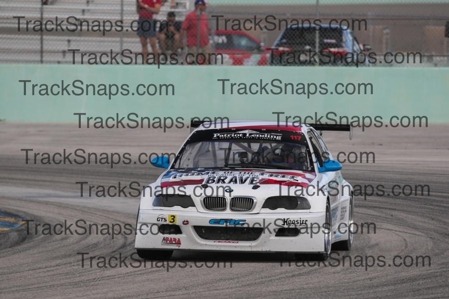 Photo 500 - Homestead-Miami Speedway - FARA Miami 500 Endurance Race